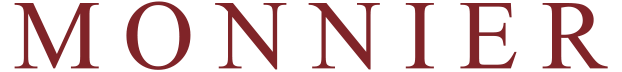 Monnier Logo