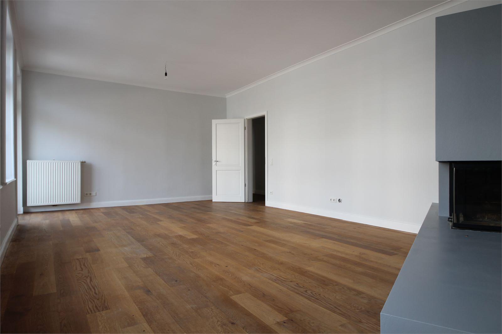 Jugendstil Schlafzimmer Komplett Home Deko Schlafzimmer Grau