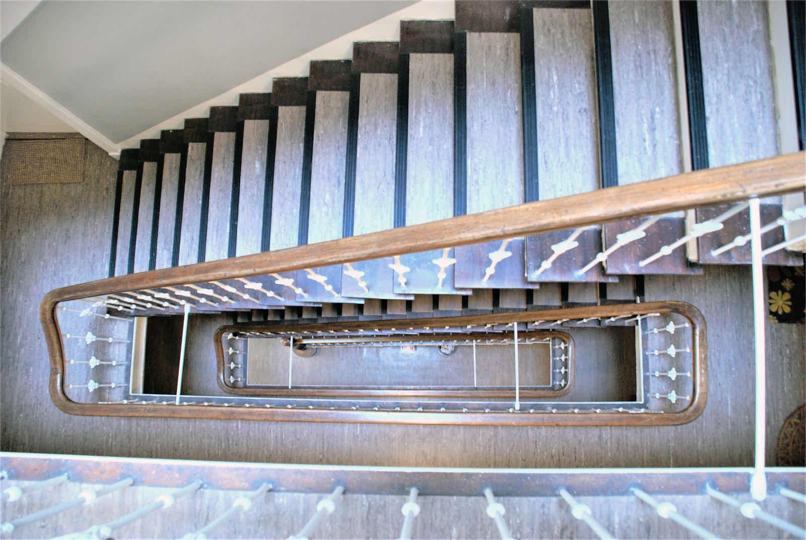 Charmanter Altbau In Eppendorf Mit Balkon Monnier Immobilien Gmbh